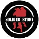 soldier-story-sm.jpg